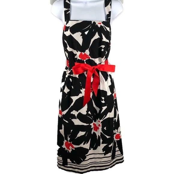 6af68002200 Cato Dresses   Skirts - Cato Womens Size 18W Dress Plus Floral Print